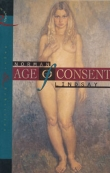 Age of Consent - Norman Lindsay