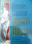 Rooms and Houses - Norman Lindsay Book